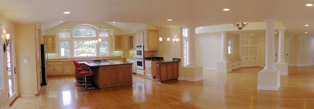 Rshd for Www homedesign com